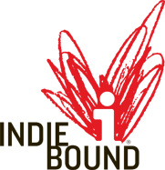Order from Indie Bound Books