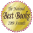The National Best Books 2009 Awards